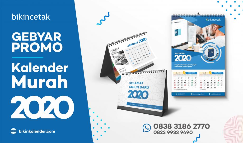 cetak kalender, cetak kalender 2020, kalender 2020, jasa cetak kalender, desain kalender 2020, percetakan kalender, cetak kalender 2020, cetak kalender dinding spiral, cetak kalender meja duduk, cetak kalender poster, cetak kalender 2020