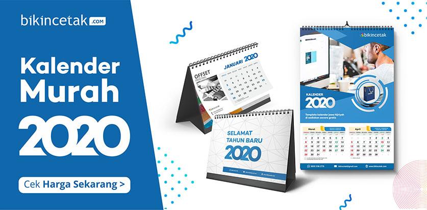 Cetak-kalender-2020-murah