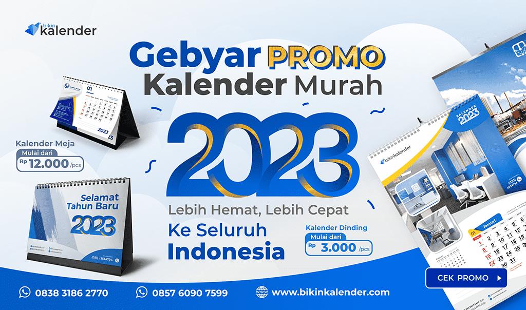 cetak kalender, cetak kalender 2021, kalender 2021, jasa cetak kalender, desain kalender 2021, percetakan kalender, cetak kalender 2021, cetak kalender dinding spiral, cetak kalender meja duduk, cetak kalender poster, cetak kalender 2021