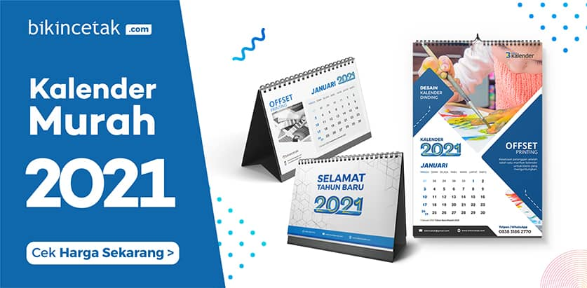 download template kalender 2021 lengkap